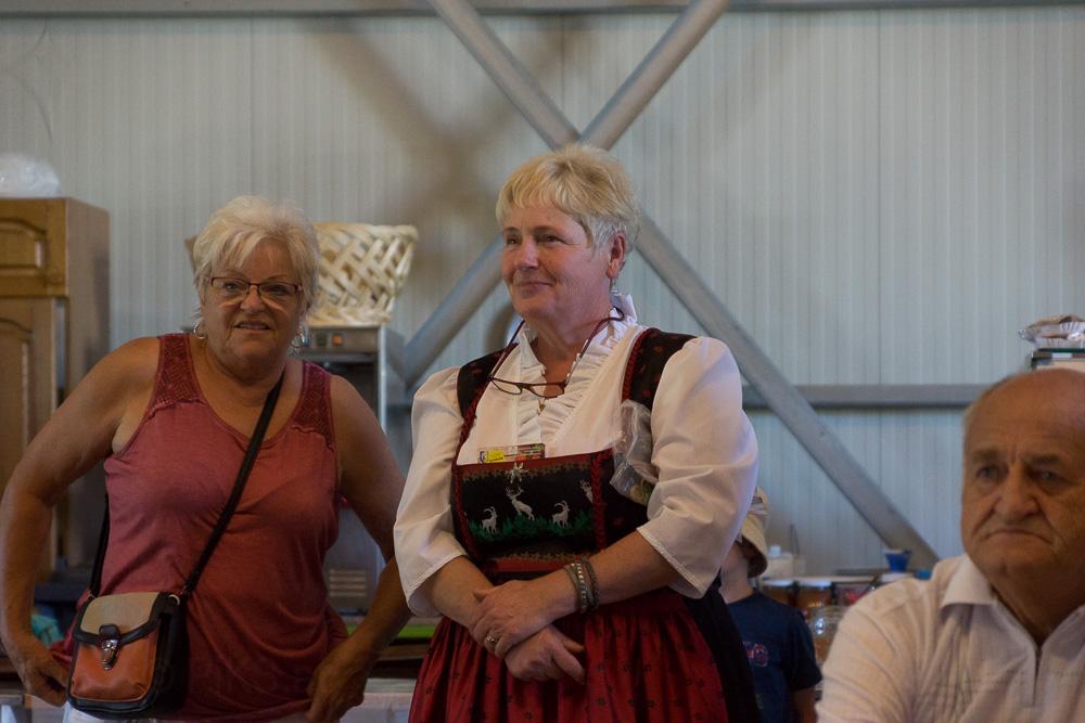 Erdbeerfest 2017-092