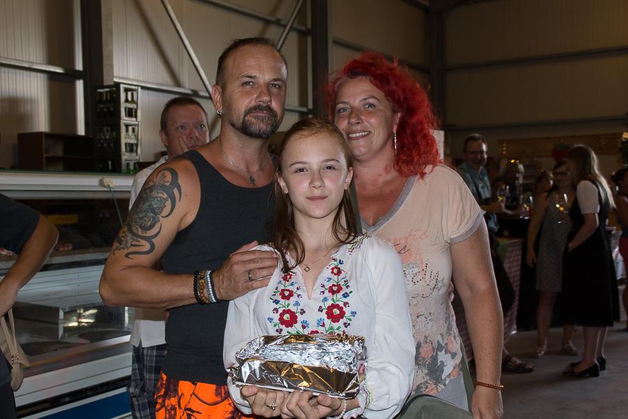 Erdbeerfest-2018-147