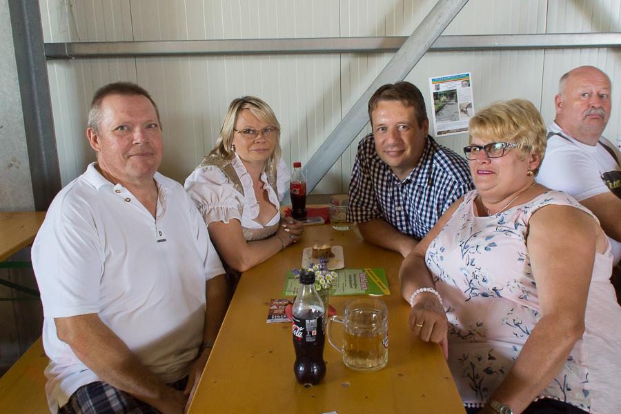 Erdbeerfest-2018-88