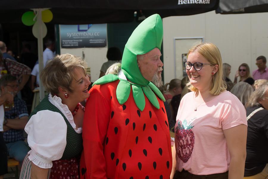 6-Erdbeerfest-141