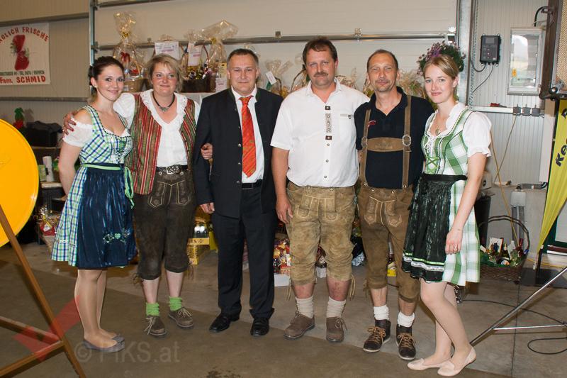 erdbeerfest_breitensee_2014_002