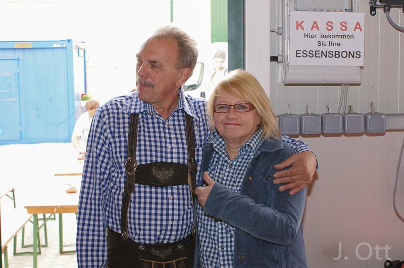 erdbeerfest_breitensee_2014_006
