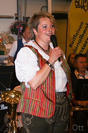 erdbeerfest_breitensee_2014_015