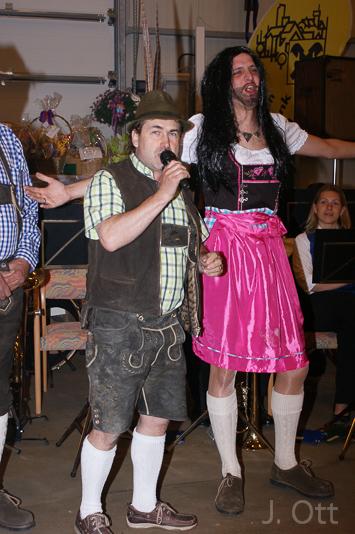 erdbeerfest_breitensee_2014_023