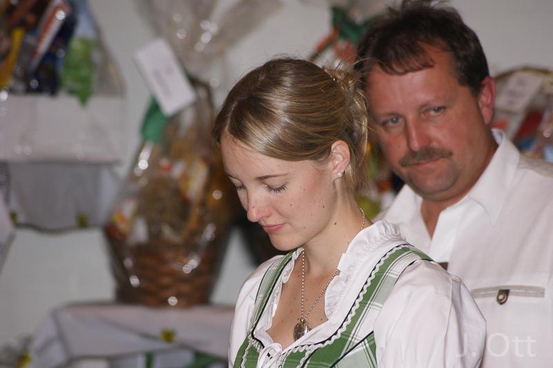 erdbeerfest_breitensee_2014_071