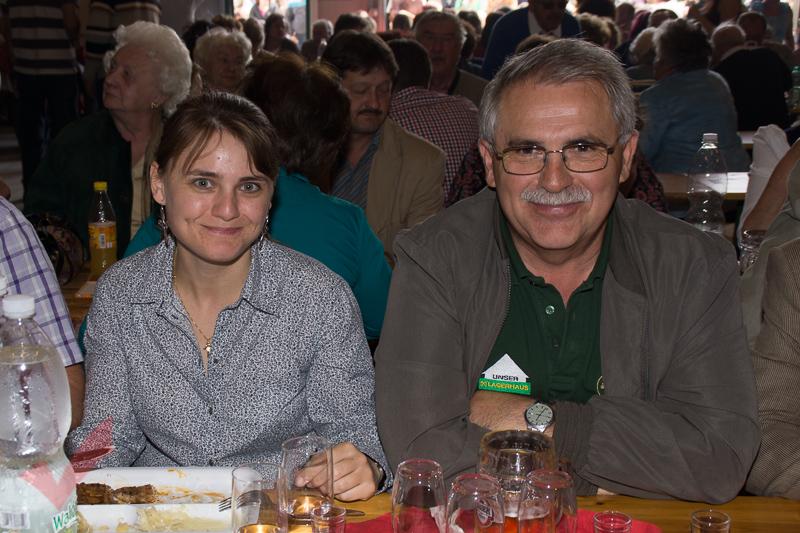 erdbeerfest_breitensee_2014_080