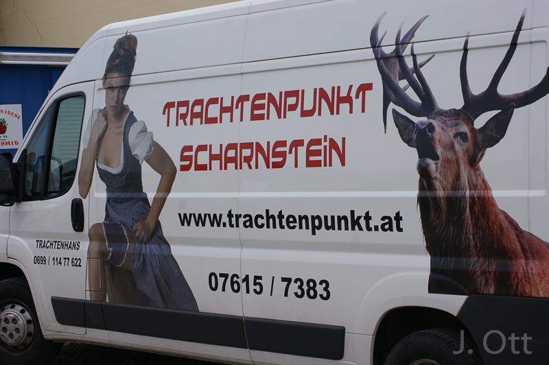 erdbeerfest_breitensee_2014_088