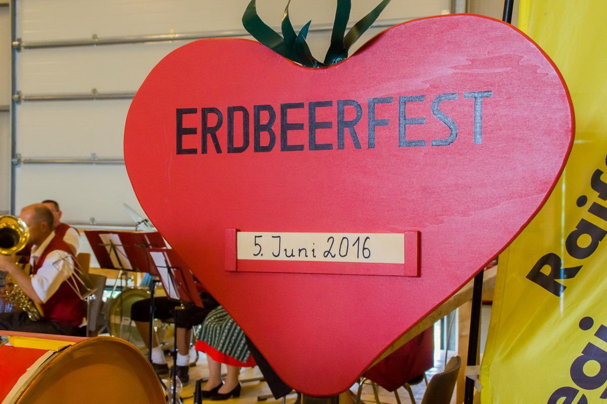 Erdbeerfest 2016 001