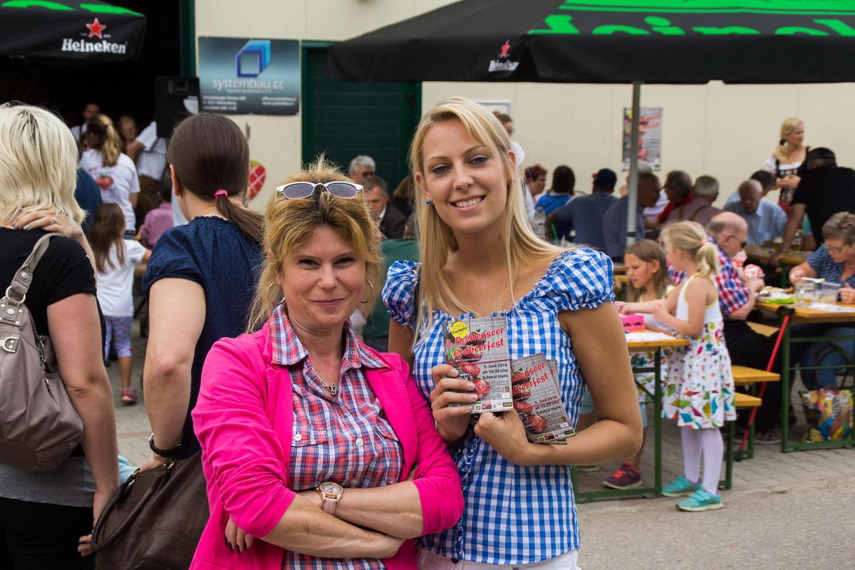 Erdbeerfest 2016 045